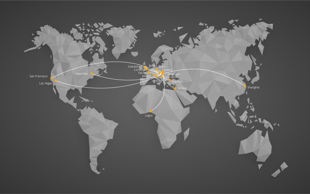 everengine_world_map2016